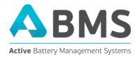 Active BMS Logo